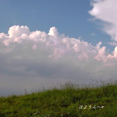 溶岩みたいな雲.jpg