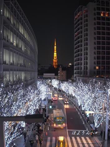 クリスマスの東京タワー.jpg