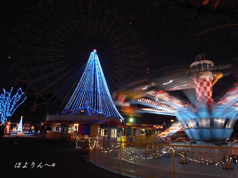 夜の遊園地.jpg