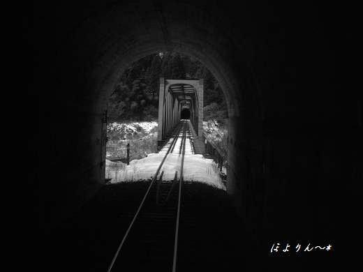 トンネルだ♪.jpg