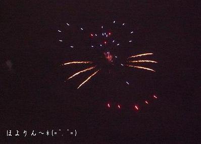ニャン〜☆.JPG