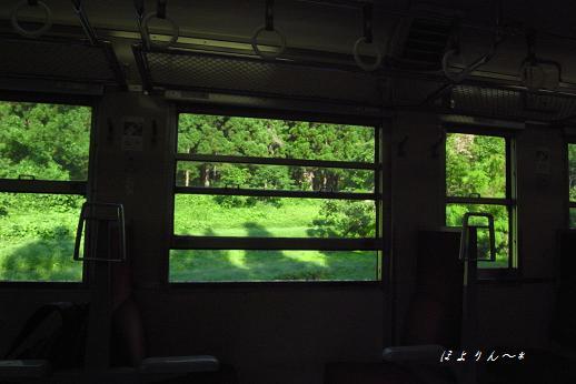 緑の窓.jpg