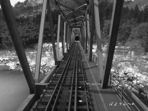 鉄橋だ♪.jpg