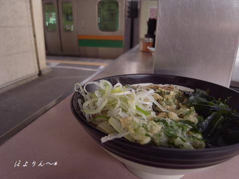 駅そば♪.jpg